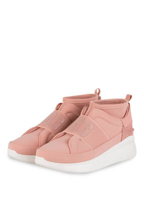 UGG Plateau-Sneaker NEUTRA