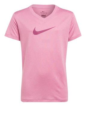 Nike T-Shirt DRI-FIT