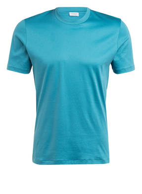 zimmerli Lounge-Shirt SEA ISLAND