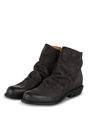 FIORENTINI + BAKER Boots P-CHILL