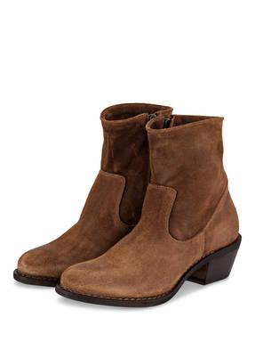 FIORENTINI + BAKER Boots ROYAL ROCKER