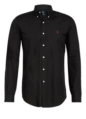 POLO RALPH LAUREN Hemd Slim Fit