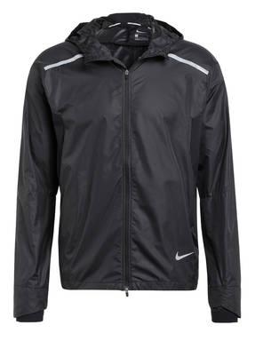 Nike Laufjacke REPEL