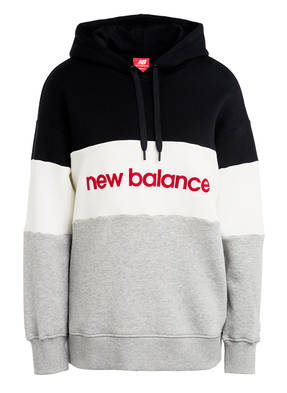 new balance Hoodie ATHLETICS STADIUM