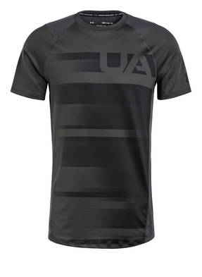 UNDER ARMOUR T-Shirt UA MK-1