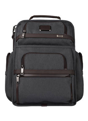 TUMI Rucksack ALPHA 3 TUMI T-Pass® Business Class Brief Pack®