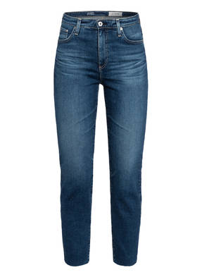 AG Jeans 7/8-Jeans THE ISABELLE