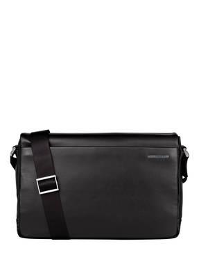 PORSCHE DESIGN Laptop-Tasche CL2 3.0