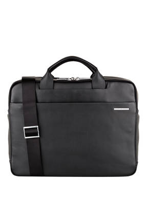 PORSCHE DESIGN Laptop-Tasche CL2 3.0