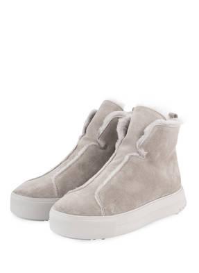 KENNEL & SCHMENGER Hightop-Sneaker MEGA