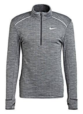 Nike Laufshirt THERMA SPHERE 3.0