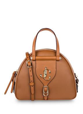 JIMMY CHOO Handtasche VARENNE BOWLING