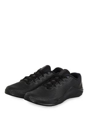 Nike Trainingsschuhe METCON 5