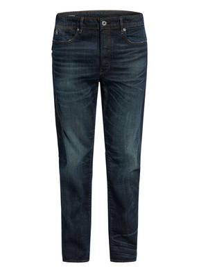 G-Star RAW Jeans CITISHIELD 3D Slim Tapered Fit