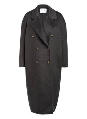 American Vintage Oversized-Mantel