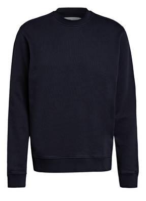 SAMSØE  SAMSØE Sweatshirt AVISO