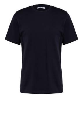 SAMSØE  SAMSØE T-Shirt AVISO