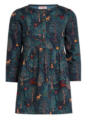 NOA NOA miniature Kleid