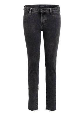 SCOTCH R'BELLE Jeans LA MILOU Super Skinny Fit