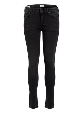 Pepe Jeans Jeans PIXLETTE Skinny Fit