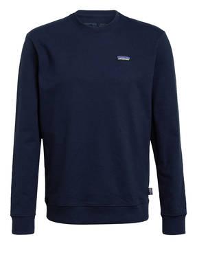 patagonia Sweatshirt UPRISAL