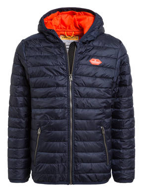 VINGINO Steppjacke TYMON