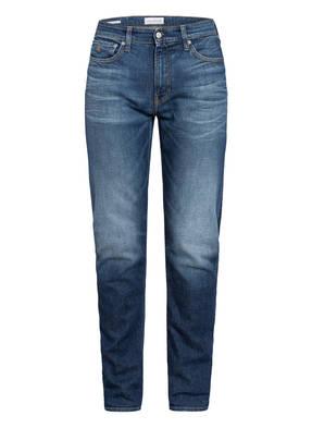 Calvin Klein Jeans Jeans CKJ 026 SLIM Slim Fit