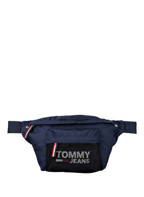 TOMMY JEANS Gürteltasche COOL CITY