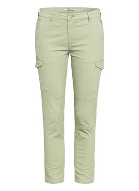 Calvin Klein Jeans Cargohose