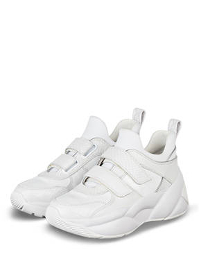 MICHAEL KORS Plateau-Sneaker KEELEY