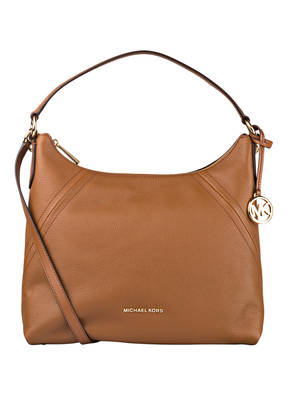 MICHAEL KORS Hobo-Bag ARIA