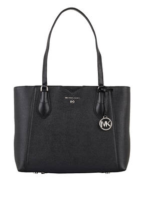 MICHAEL KORS Shopper MAE