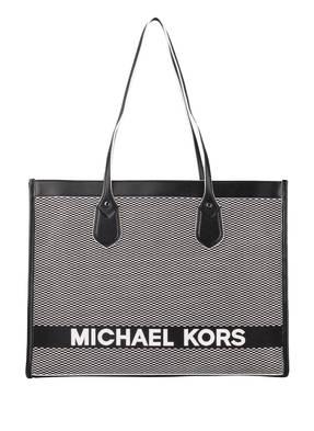 MICHAEL KORS Shopper BAY
