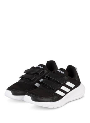 adidas Trainingsschuhe TENSAUR RUN