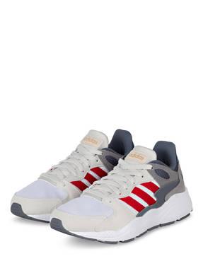 Plateau Sneaker CRAZYCHAOS JKIDS