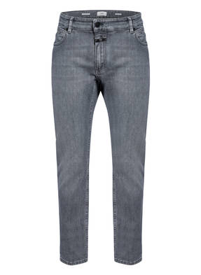 CLOSED Jeans UNITY Slim Fit