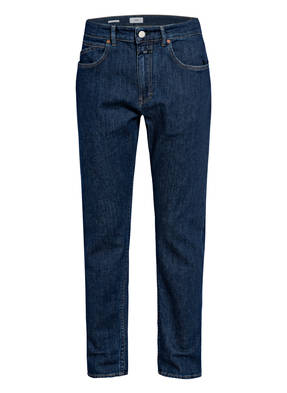 CLOSED Jeans COOPER Relaxed Fit