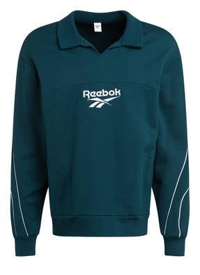 Reebok Sweatshirt CLASSICS