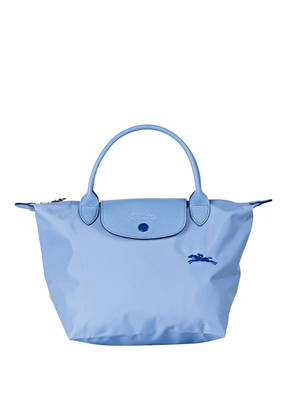 LONGCHAMP Handtasche LE PLIAGE CLUB S