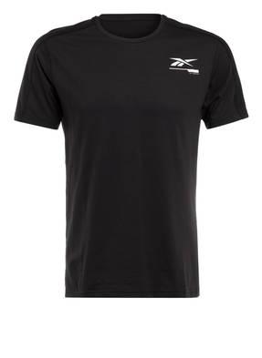 Reebok T-Shirt SPEEDWICK MOVE