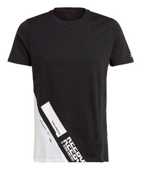 Reebok T-Shirt ARCHIVE EVOLUTION