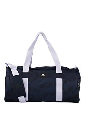 adidas Sporttasche 4ATHLTS M