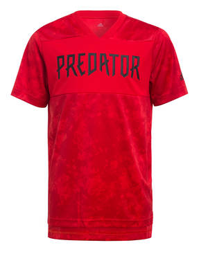 adidas T-Shirt PREDATOR