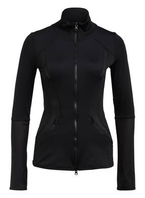 adidas by Stella McCartney Trainingsjacke