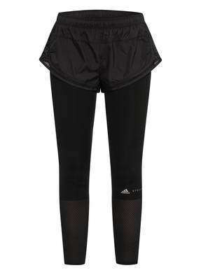 adidas by Stella McCartney Tights