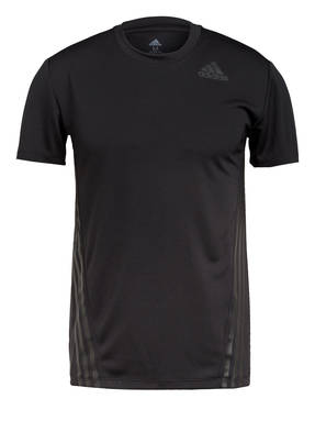 adidas T-Shirt AEROREADY