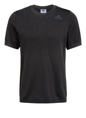 adidas T-Shirt PRIMEKNIT