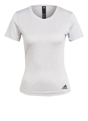 adidas T-Shirt PERFORMANCE