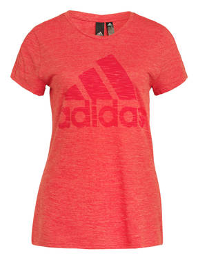adidas T-Shirt MUST HAVES WINNERS