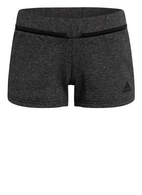 adidas Sweatshorts MUST HAVES VERSATILITY